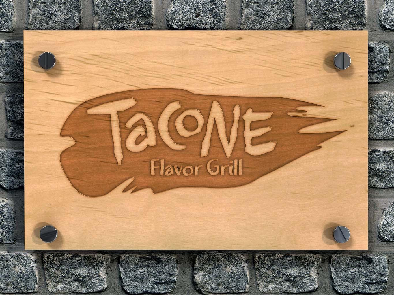 Tacone Flavor Grill