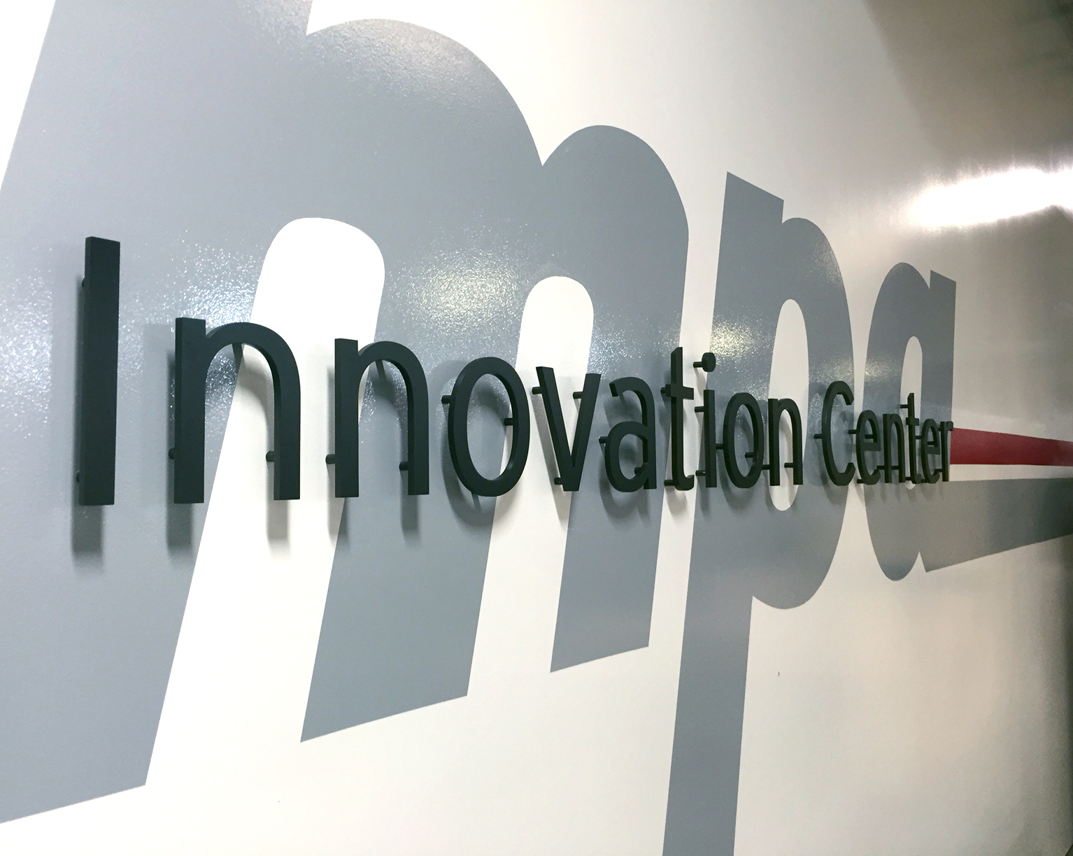 MPA Innovation Center